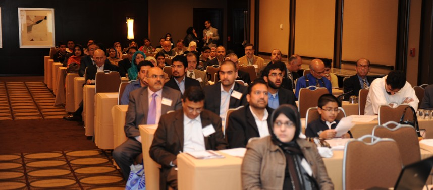 Imi S 9th International Conference Translation